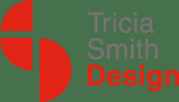TSD logo vertical.png
