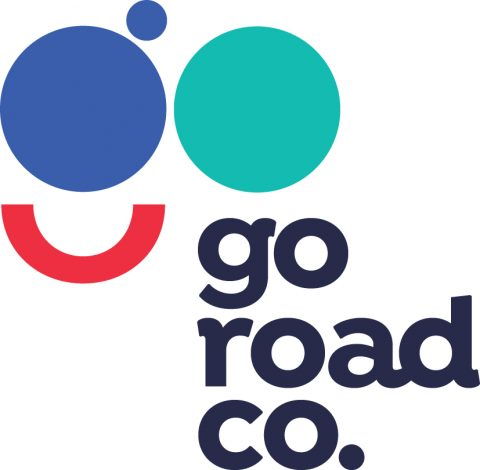GO Road Co.